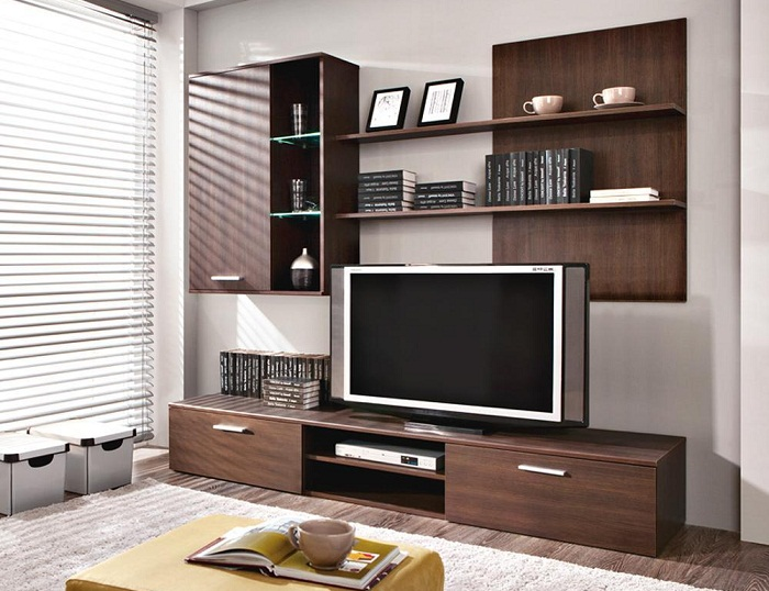 Купить мебель кватро в гостинную ко